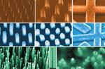 Nanotubes_nasa
