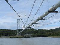 Alaska_pipeline_bridge