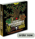 Toolbox for sustainable city living cover