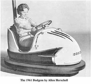 1961_dodgem_car_2