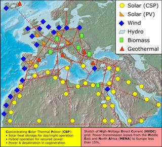 Desertec_map_trimmed