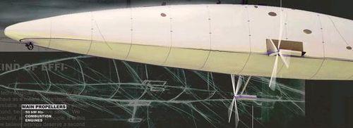 Aeromodeller detail2
