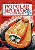 Popular mechanics cover small