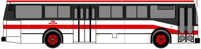 Copy_paper bus4