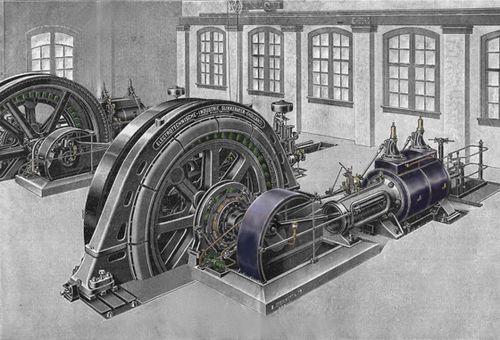 Machinekamer_van_wilton