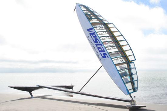 Sailrocket2