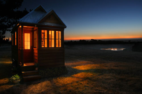 Mijn Klein Huisje : Zomaar wat hersenspinsels u marjolein in het klein