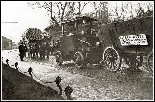 Trolleytruck convoy3