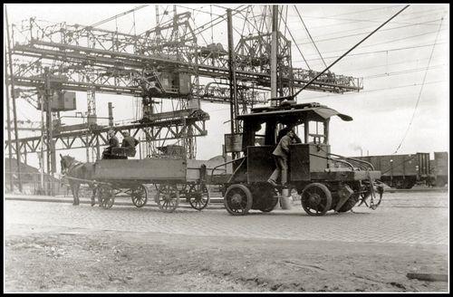 Trolleytruck convoy4