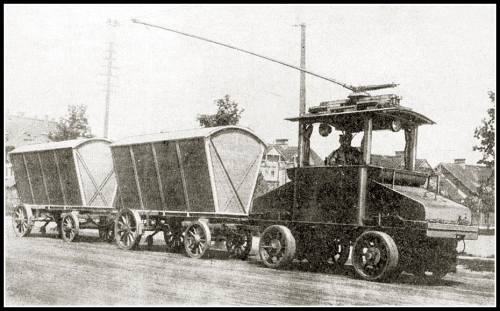 Trolleytruck convoy9