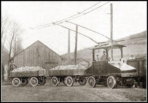 Trolleytruck convoy11