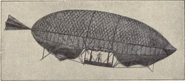Scott's fish balloon