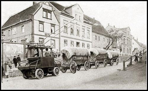 Trolleytruck convoy7