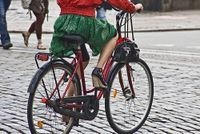 Cycle chic 4