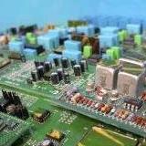 Hoeveel energie kost de productie van digitale technologie?
