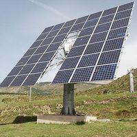 Hoeveel energie kost de productie van zonnepanelen