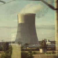 Kerncentrales zonder brandstof