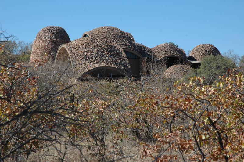 Mapungubwe 25