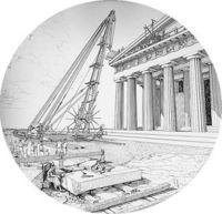 AcropolisCrane
