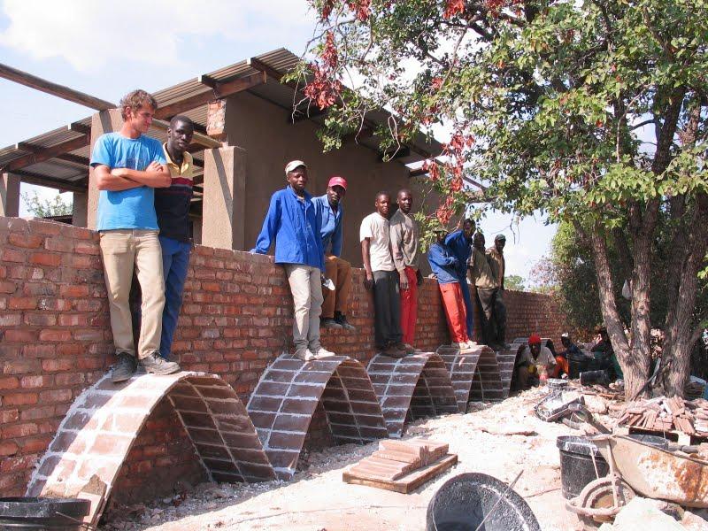 Mapungubwe 9