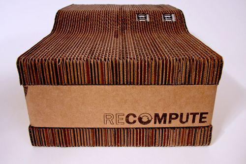 Kartonnen computer 4