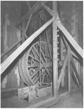 Treadwheel 2