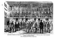 Prison treadwheel 2