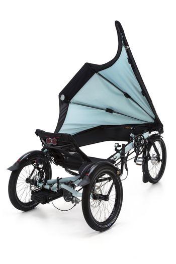 Hase-bikes-klimax-5