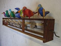 Mexican-birds-250-4