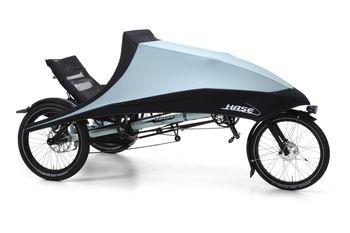 Hase-bikes-klimax-4