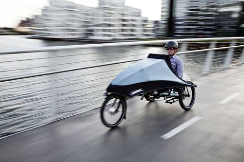 Hase-bikes-klimax-2