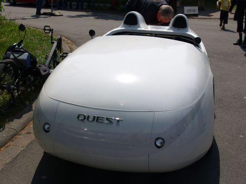 Duo-quest-velomobile-5-1024x768