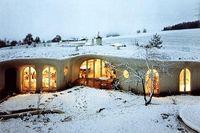 Ecologisch_huis_1