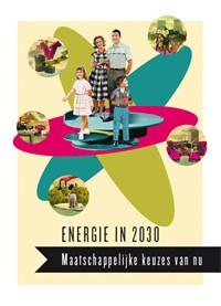 Kaft_Energie_in_2030