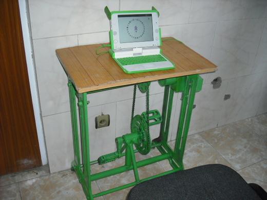 http://krisdedecker.typepad.com/.a/6a00e0099229e8883301538ea49bcc970b-pi