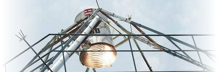 Arun solar concentrator india