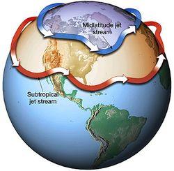 Potentieel windenergie wereldwijd 2