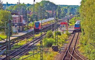 800px-Langwedel_Bahnhof_Hauptgleise_8658