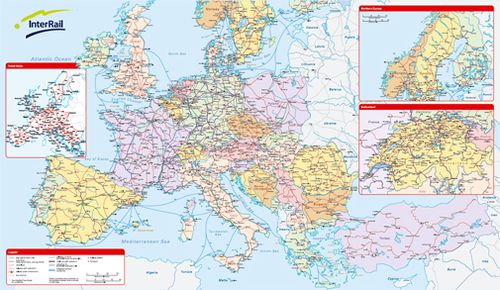 Interrail-map-2012-small