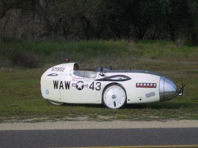 WAW 21