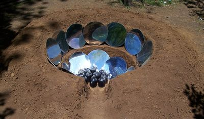 Earthen_Solar_Cooker_2012