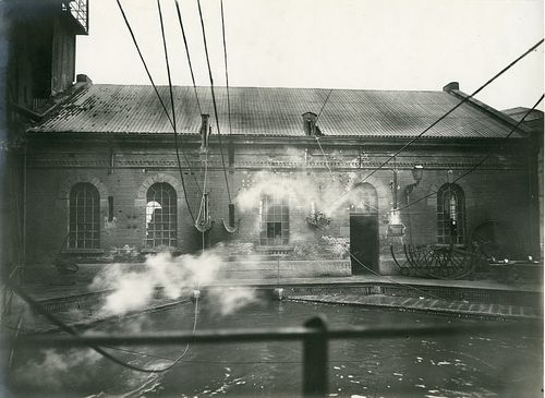 Transmission_Hagenbucher_5304_86_1921