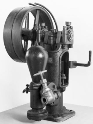 Water motor switzerland low pressure network