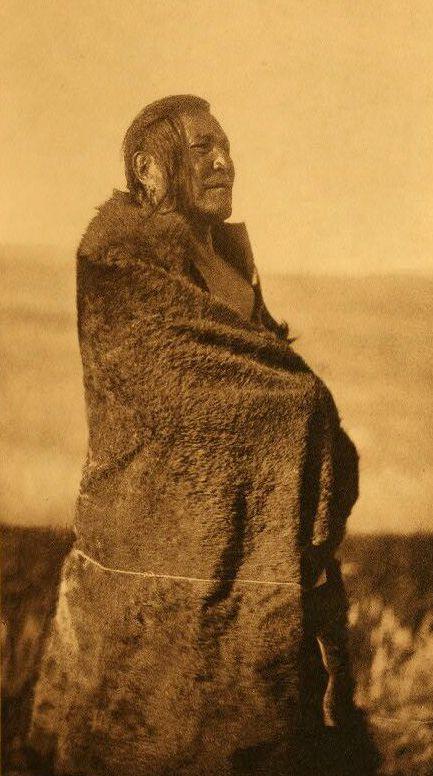 Mountain-chief-piegan