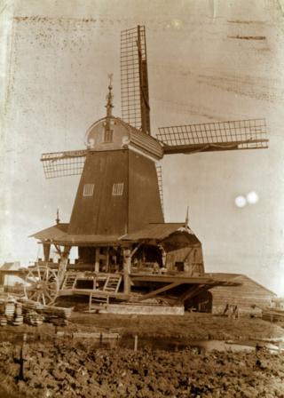 Sawmill de eenhoorn penterbak.nl