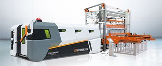 How sustainable is digital fabrication