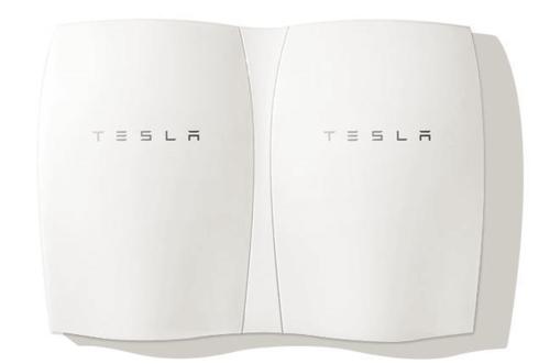 Tesla_power_wall duurzaam of niet