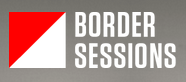 Border sessions
