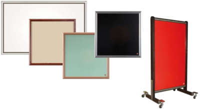 Easytherm infrarood panelen