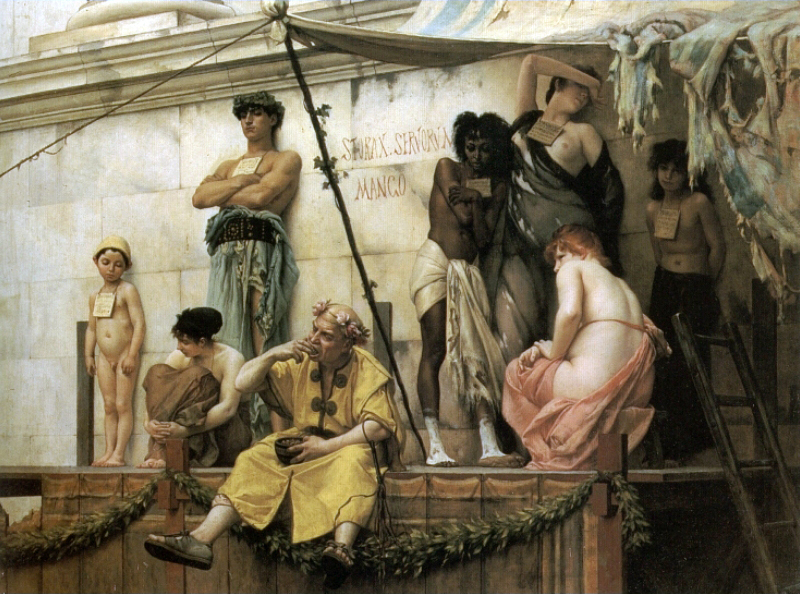 Boulanger_Gustave_Clarence_Rudolphe_The_Slave_Market
